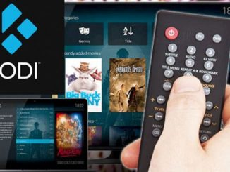 Kodi boost as TV Player gets the news some have been waiting for