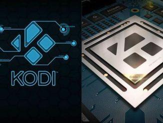 Kodi streaming: Is streaming on Kodi illegal? Is it legal to download Kodi?