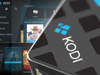 Kodi streaming: Is there malware threat when using Kodi? Is it safe?