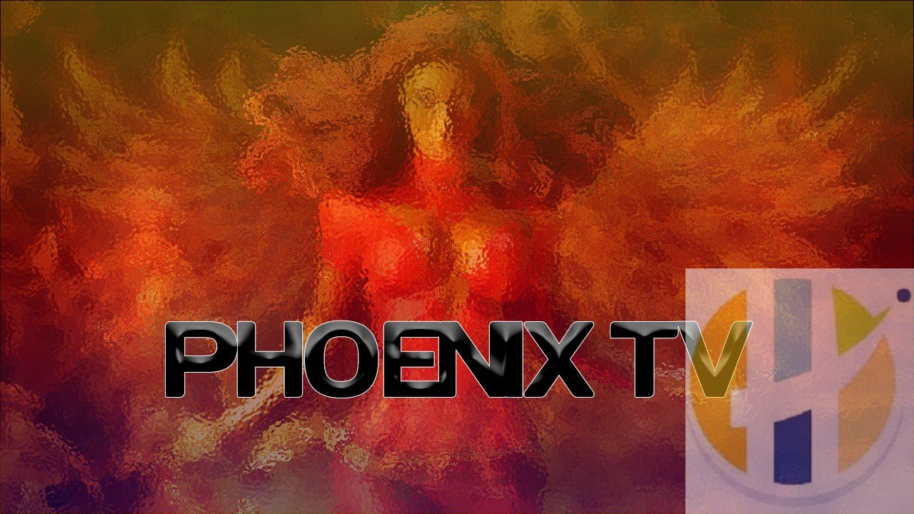 Phoenix Tv Apk 1 12 Streaming Movies Tv Shows Android