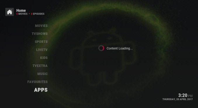Teslax18 Build Guide - Kodi Reviews