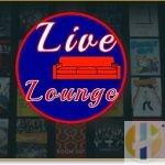 Live Lounge IPTV APK