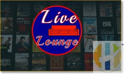 Live Lounge IPTV APK - Free UK USA Arabic India World TV HD