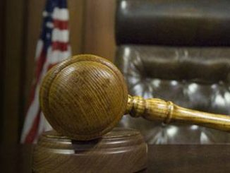 US Court Orders 27 Pirate Site Operators to Pay $1 Million Each in Damages