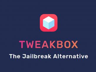 TweakBox, TutuApp Not Working