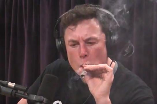 Tesla Is Like 1992 Yugoslavia On A Good Day