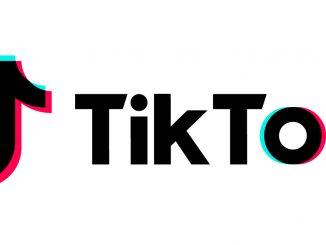Remove TikTok - App Stores