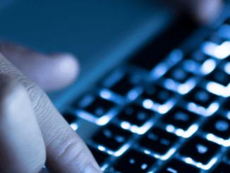 Warner Bros. Takes Down TorrentFreak Tweet Over Software Piracy?