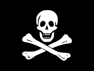 """Piracy reduction"" plans are paying off and further action is coming"