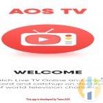 Free IPTV APK