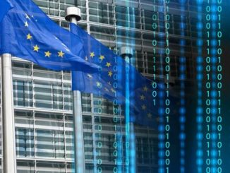 Article 13 gets FINAL approval: Bad news for Kodi and Pirate Bay users