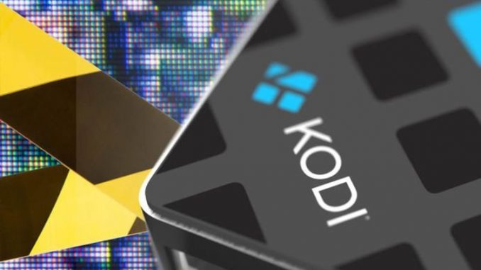 Kodi WARNING: Add-on fans could be fined THOUSANDS in shock crackdown