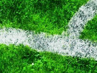 LaLiga & Rights Alliance Win Dynamic Football Piracy Blocking Order