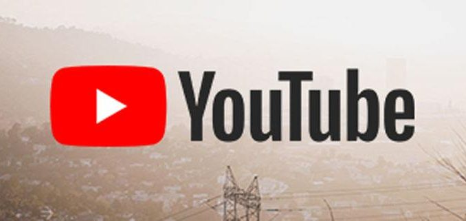 "YouTube ""Very Concerned"" About Article 13, Mulls Copyright Claim Tweaks"