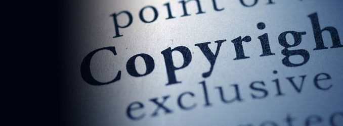 """New """"Small Claims"""" Bill Welcomed by Rightsholders, Feared by Copyright Troll Fighters"""