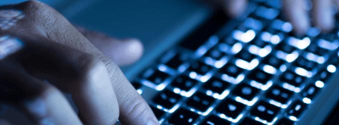 RIAA Obtains Subpoena to Expose 'Infringing' Cloudflare Users