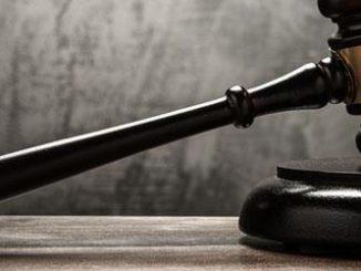 Tor Exit Node Operator Dodges Bullet in Piracy Lawsuit