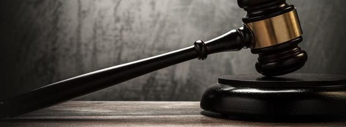 Tor Exit Node Operator Dodges Bullet in Piracy Lawsuit