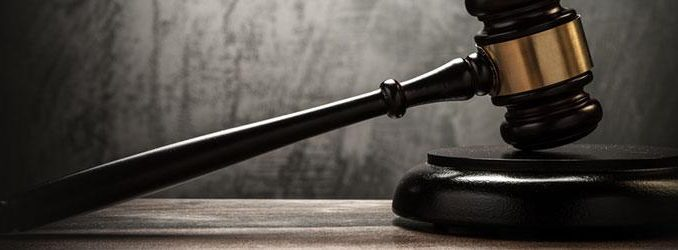 Judge: Number of 'Unprovable' Piracy Cases is Alarmingly High
