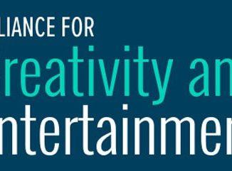MPAA / ACE Shut Down 'Pirate' IPTV Service, Seize Domain
