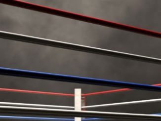 YouTuber Sends Lawyer After UFC to Stop 'Unfair' Takedown Notices