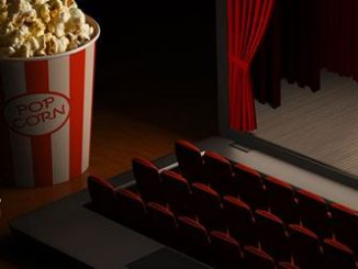 """Can a New Anti-Piracy System Really Defeat Cinema """"Camming""""?"""