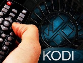 As Kodi crackdown continues there's more shock news for illegal streaming fans