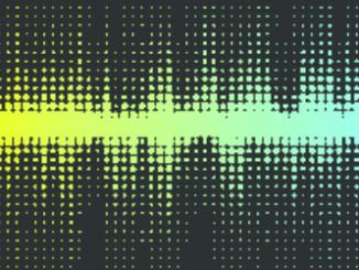 Aussie Music Industry Wins First Ever Stream-Ripping Site Blocks