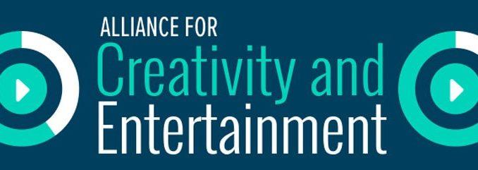 """MPAA """"Dramatically Expanding"""" ACE Global Anti-Piracy Coalition"""