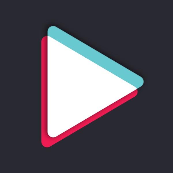 Movie Stream - M3U IP TV Films - Husham com