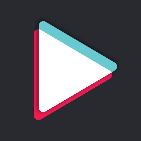 Stream M3u