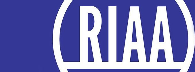RIAA Subpoenas Target Yet Another Huge YouTube-Ripping Site