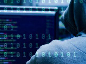 RapidVideo Blocks Pirate Sites Over Copyright Concerns
