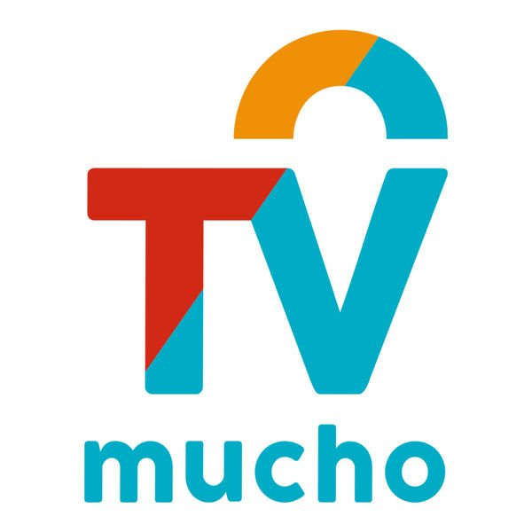 TVMucho - Watch the Strange - Husham com
