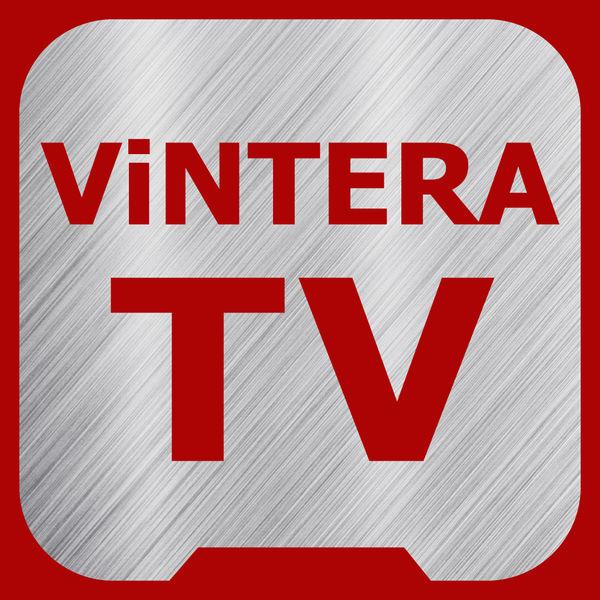 Vintera TV Online TV - Husham com