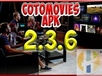 download coto movies for pc