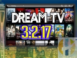 MediaBox 2 4 3 HD APK Free Movies TV Shows Android Firestick