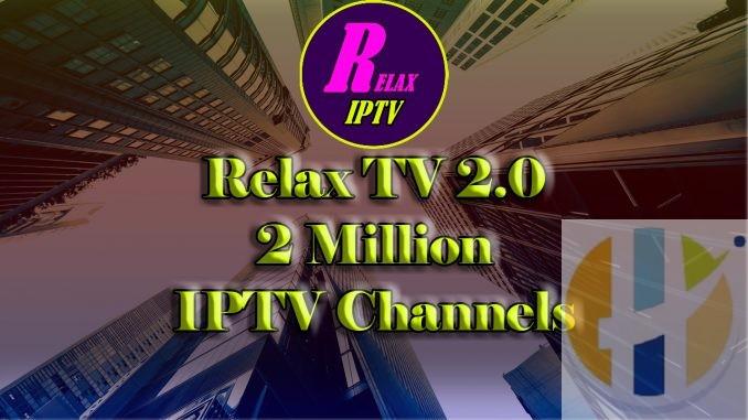 tv plus 2.0 apk download