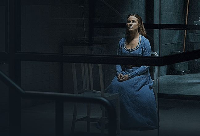 how-to-watch-westworld-amazon-dolores