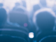 Top 10 Most Pirated Movies of The Week on BitTorrent – 06/10/19