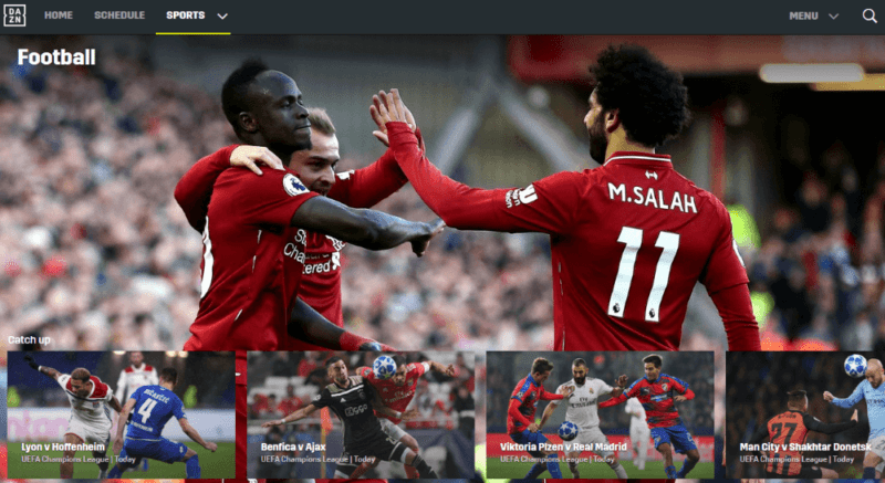 how-to-watch-dazn-champions-league