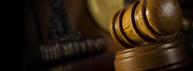 'Copyright Troll' Lawyer Appeals 14 Year Prison Sentence