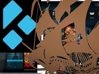 As Kodi hit by more blocks, millions now face total Pirate Bay blackout in new crackdown