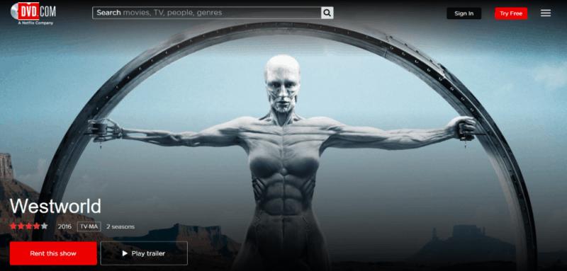 how-to-watch-westworld-netflix