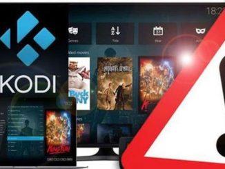 Kodi shutdown - Streaming fans dealt massive blow as crackdown gets serious