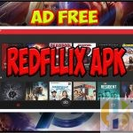 Reflix 1.0.7 Free Streaming Movies