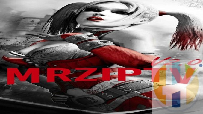 New MRZ 2 0 IPTV APK Firestick Android also with PC using