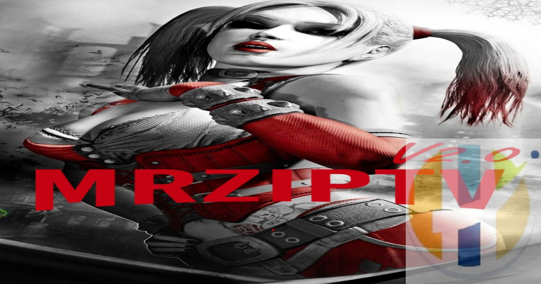 New MRZ 2 0 IPTV APK Firestick Android also with PC using APK