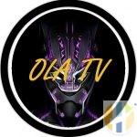 Free IPTV APK OLA_TV_IPTV_APK