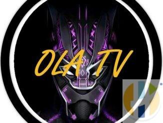 OLA_TV_IPTV_APK